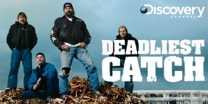 deadliestcatch