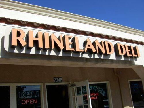 outside-rhineland