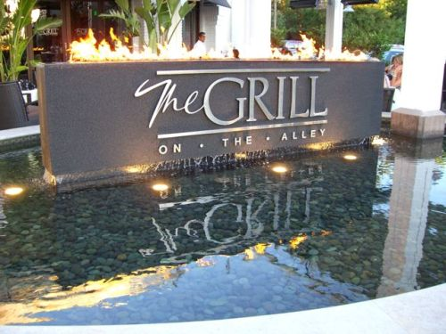 thegrillonthealley