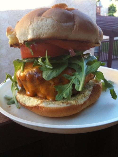 4thofjulyburger.jpg