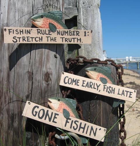 Fishin%27_rule_L