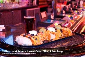 sahara-b3-burrito