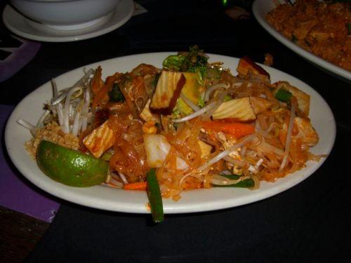 veggiepadthai