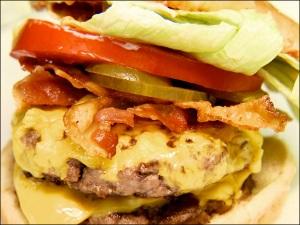 8_41_cheeseburger