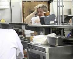 Kitchen Nightmares – Oceana in New Orleans | EatMeCalifornia